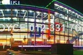 Retail space for sale in Subang Jaya, Sepang