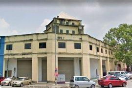 Warehouse / Factory for sale in Shah Alam, Selangor