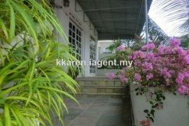 4 Bedroom Land for sale in Pantai, Negeri Sembilan