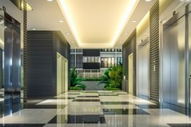 4 Bedroom Condo for sale in Selangor