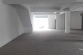 Office for Sale or Rent in Johor