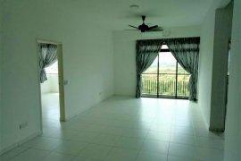 2 Bedroom Condo for Sale or Rent in Johor