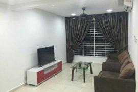 3 bedroom condo for rent in The Garden Residences