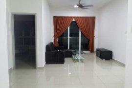 3 bedroom condo for rent in Aman Larkin, Johor Bahru