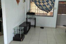 3 Bedroom Apartment for rent in Taman Mount Austin, Johor