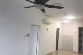1 Bedroom Condo for Sale or Rent in D'AMBIENCE, Masai, Johor