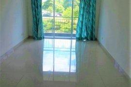 2 Bedroom Condo for sale in D'AMBIENCE, Masai, Johor