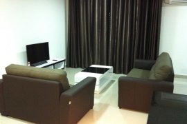 3 Bedroom Condo for rent in D'AMBIENCE, Masai, Johor