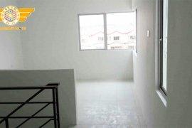 4 Bedroom House for sale in Taman Scientex, Johor
