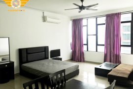 Condo for rent in Johor