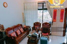 4 Bedroom House for sale in Jalan Ros Merah (2/2 - 2/13), Johor