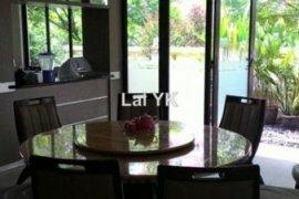 7 Bedroom Land for sale in Kuala Lumpur, Kuala Lumpur