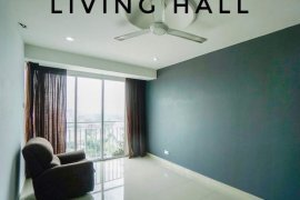 2 Bedroom Apartment for sale in Shah Alam, Selangor