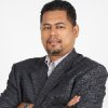 Mohd Ridzuan