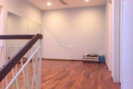 5 Bedroom Land for sale in Machang, Kelantan