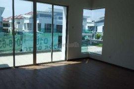 5 Bedroom Land for sale in Selangor