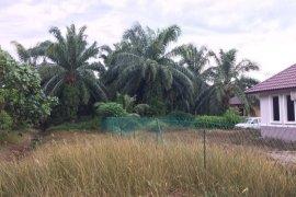 Land for sale in Klang, Selangor