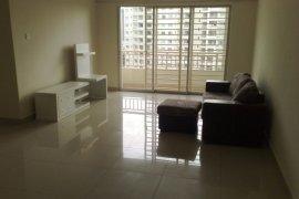 Condo for rent in Petaling, Selangor
