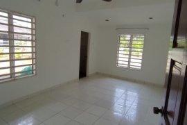 3 Bedroom House for rent in Telok Panglima Garang, Selangor