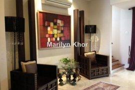 4 Bedroom Villa for sale in Taman Desa, Johor