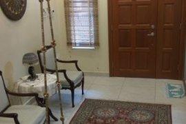3 Bedroom Townhouse for sale in Bukit Bandaraya, Kuala Lumpur
