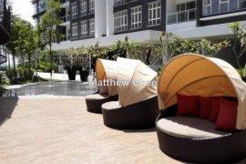 3 Bedroom Land for sale in Kuala Lumpur, Kuala Lumpur