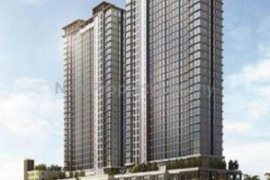 2 Bedroom Condo for sale in Pahang