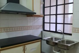 3 Bedroom House for rent in Johor