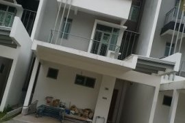 5 bedroom house for rent in SchubertSymphony Hills