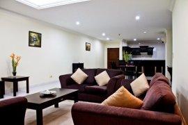 3 Bedroom Villa for rent in Selangor