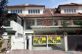 6 Bedroom Land for sale in Taman Impian Indah, Johor