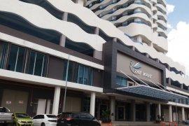Commercial for sale in The Wave Residense @ Kota Laksamana, Melaka Tengah, Melaka