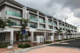House for sale in Subang Jaya, Selangor