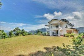 4 Bedroom Villa for sale in Kampung Janda Baik, Pahang