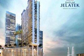 2 Bedroom Condo for sale in Datum Jelatek, Jalan Jelatek, Kuala Lumpur
