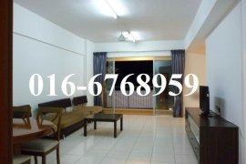 4 Bedroom Condo for rent in Kuala Lumpur