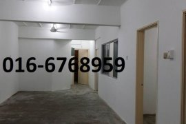 2 Bedroom Apartment for rent in Kuala Lumpur, Kuala Lumpur