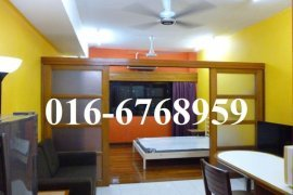 1 Bedroom Condo for rent in Agensi Anti Dadah Kebangsaan Wilayah Persekutuan, Kuala Lumpur