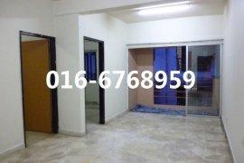 2 Bedroom Apartment for sale in Kuala Lumpur, Kuala Lumpur