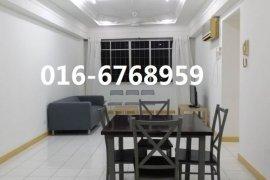 3 Bedroom Condo for rent in Gombak, Selangor