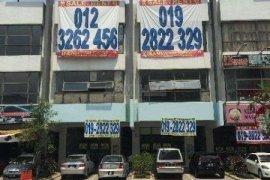 Office for sale in Kuala Lumpur, Kuala Lumpur
