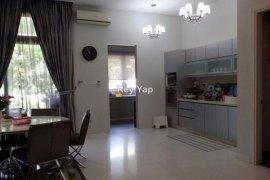 5 Bedroom Villa for sale in Putrajaya, Putrajaya