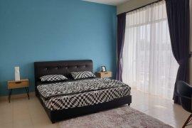 4 Bedroom House for sale in Bagan Serai, Perak