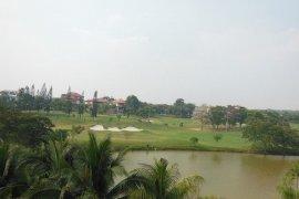Land for sale in Petaling Jaya, Selangor