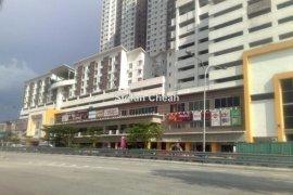 Commercial for sale in Kuala Lumpur, Kuala Lumpur