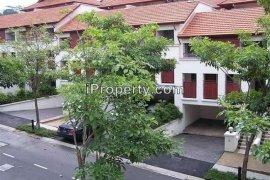 4 Bedroom Townhouse for sale in Jalan Persekutuan, Kuala Lumpur