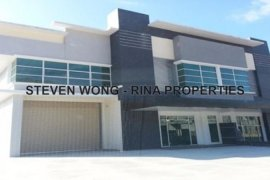 3 bedroom warehouse and factory for sale in Ulu Langat, Selangor