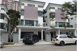 6 Bedroom Land for sale in Batu Pahat, Johor