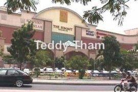 Retail Space for sale in Sepang, Selangor