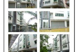 Commercial for Sale or Rent in Jalan Klang Lama (Hingga Km 9.5), Kuala Lumpur